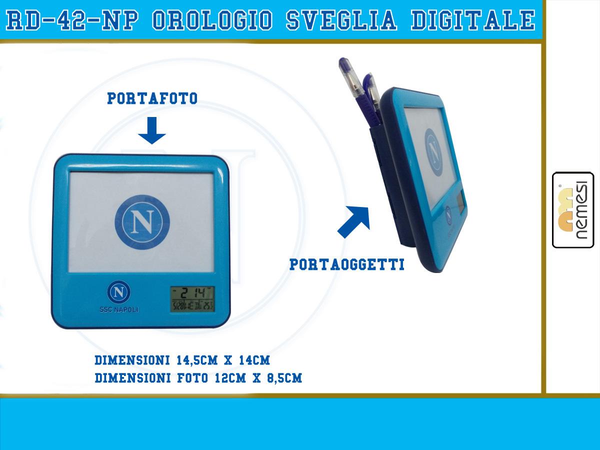 NAPOLI_RD42NP