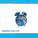 NAPOLI_RD44NP
