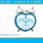 NAPOLI_RD45NP