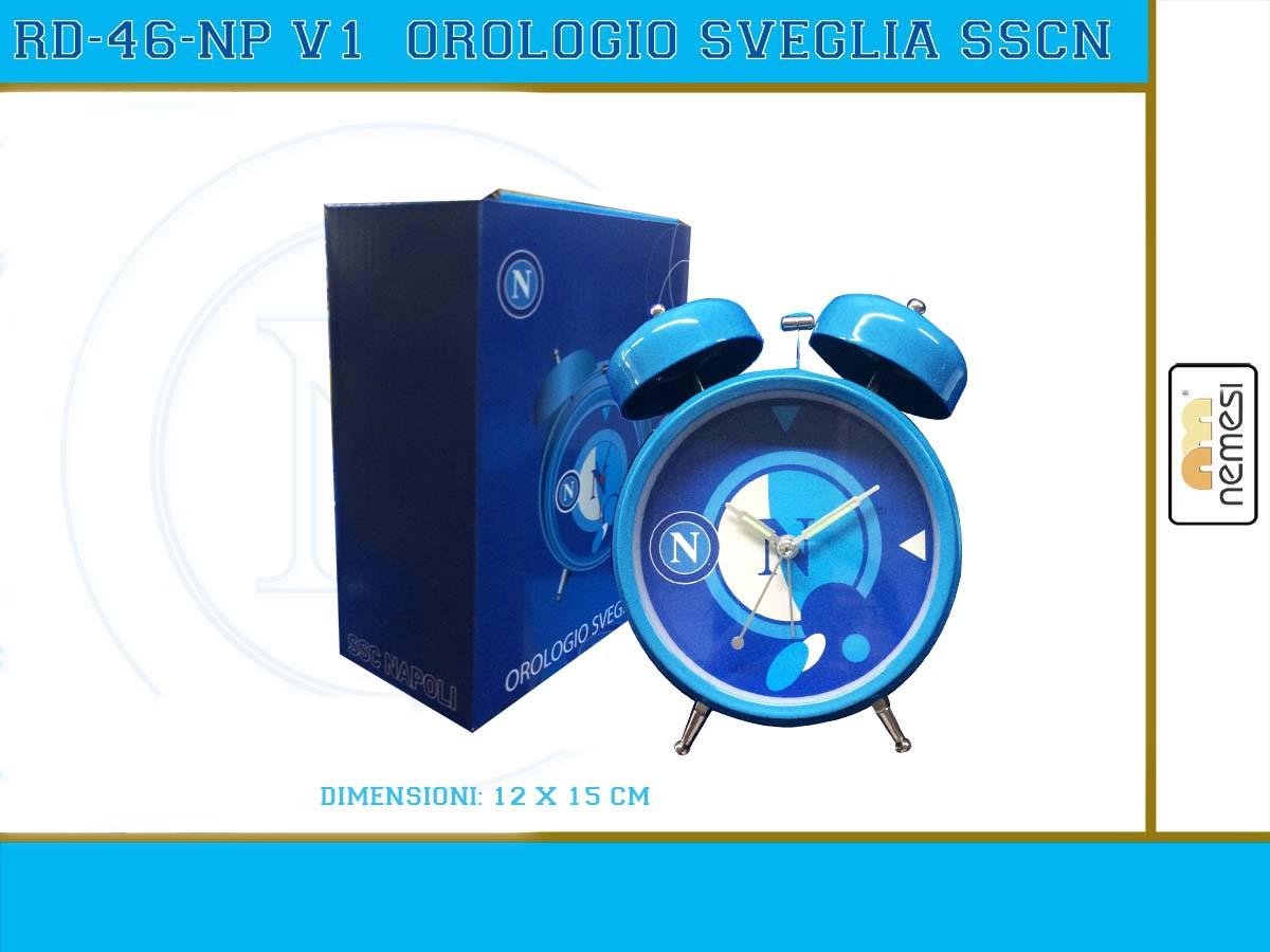 NAPOLI_RD46NP-V1