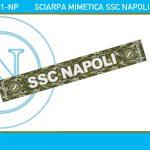 NAPOLI_TL121NP
