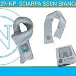 NAPOLI_TL129NP