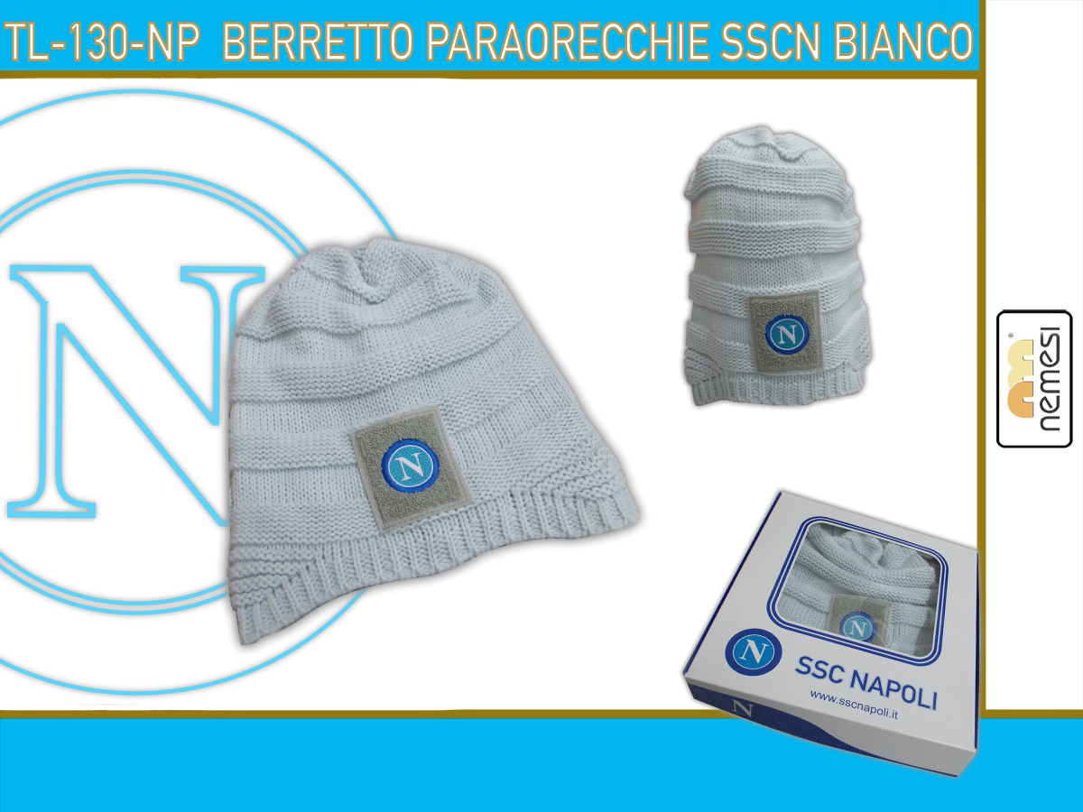 NAPOLI_TL130NP