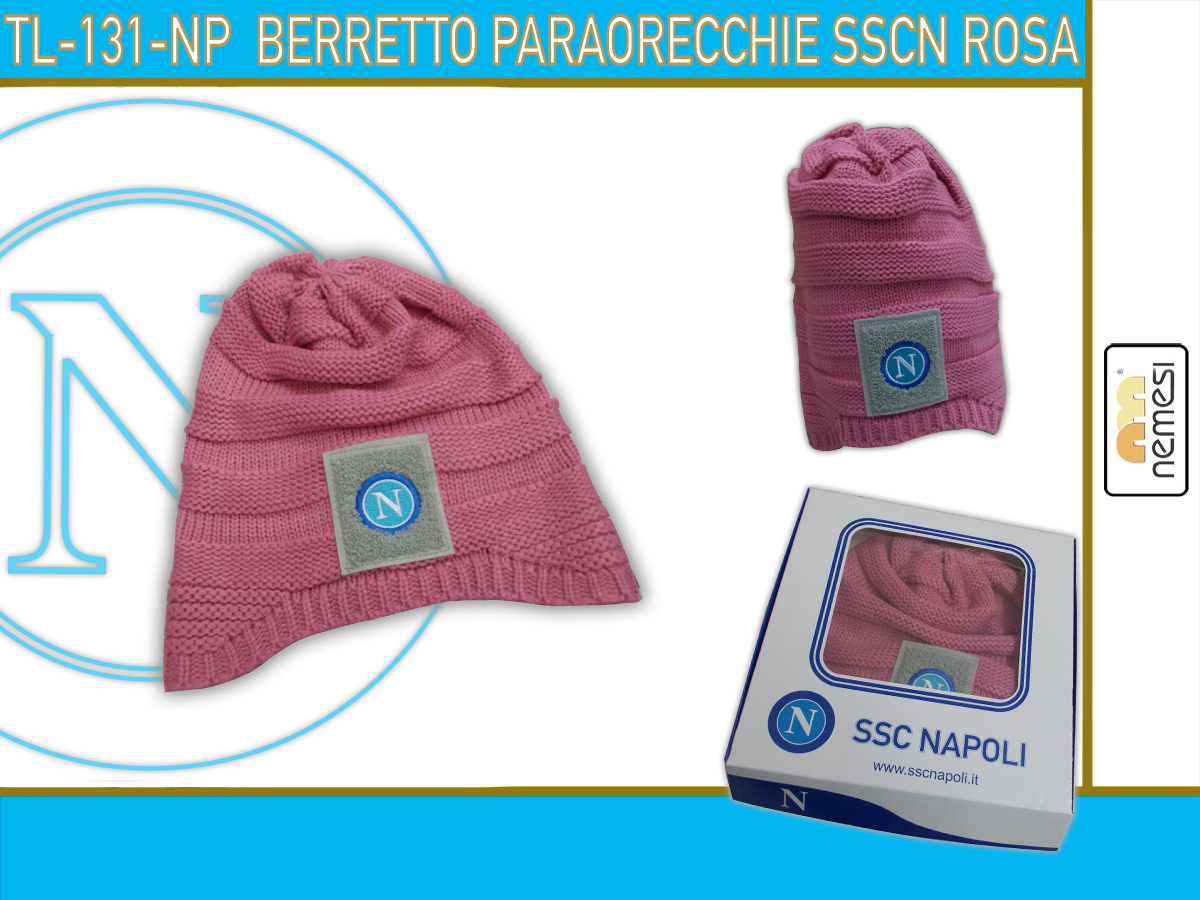 NAPOLI_TL131NP