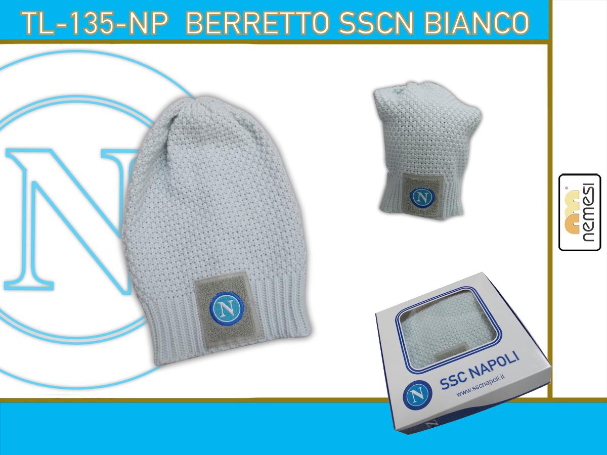 NAPOLI_TL135NP