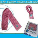 NAPOLI_TL152NP