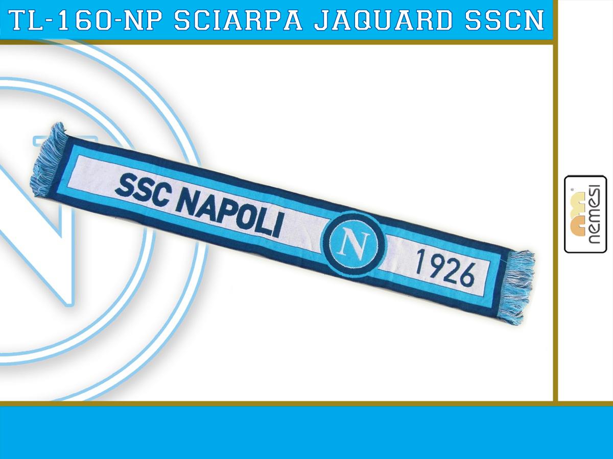 NAPOLI_TL160NP