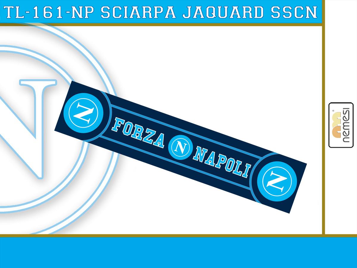 NAPOLI_TL161NP