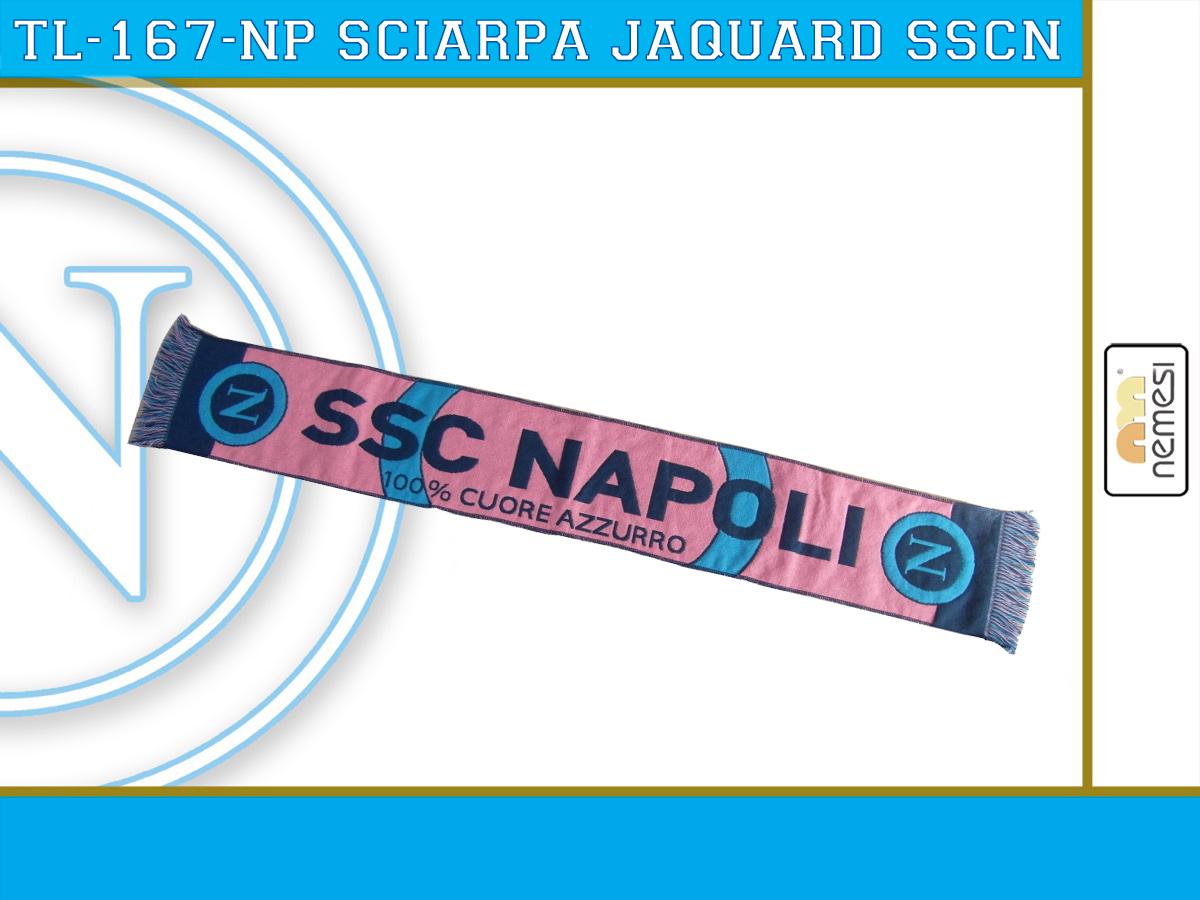 NAPOLI_TL167NP