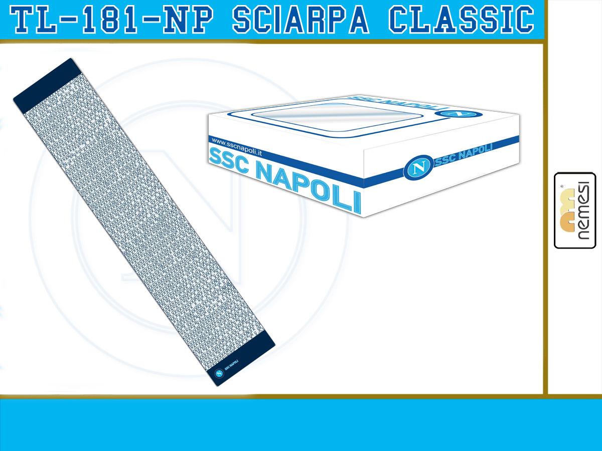 NAPOLI_TL181NP