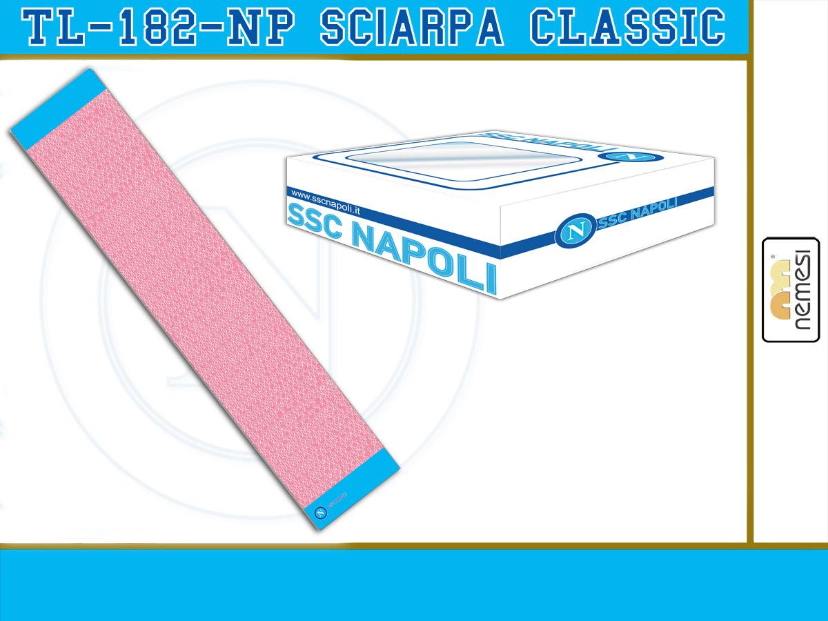 NAPOLI_TL182NP