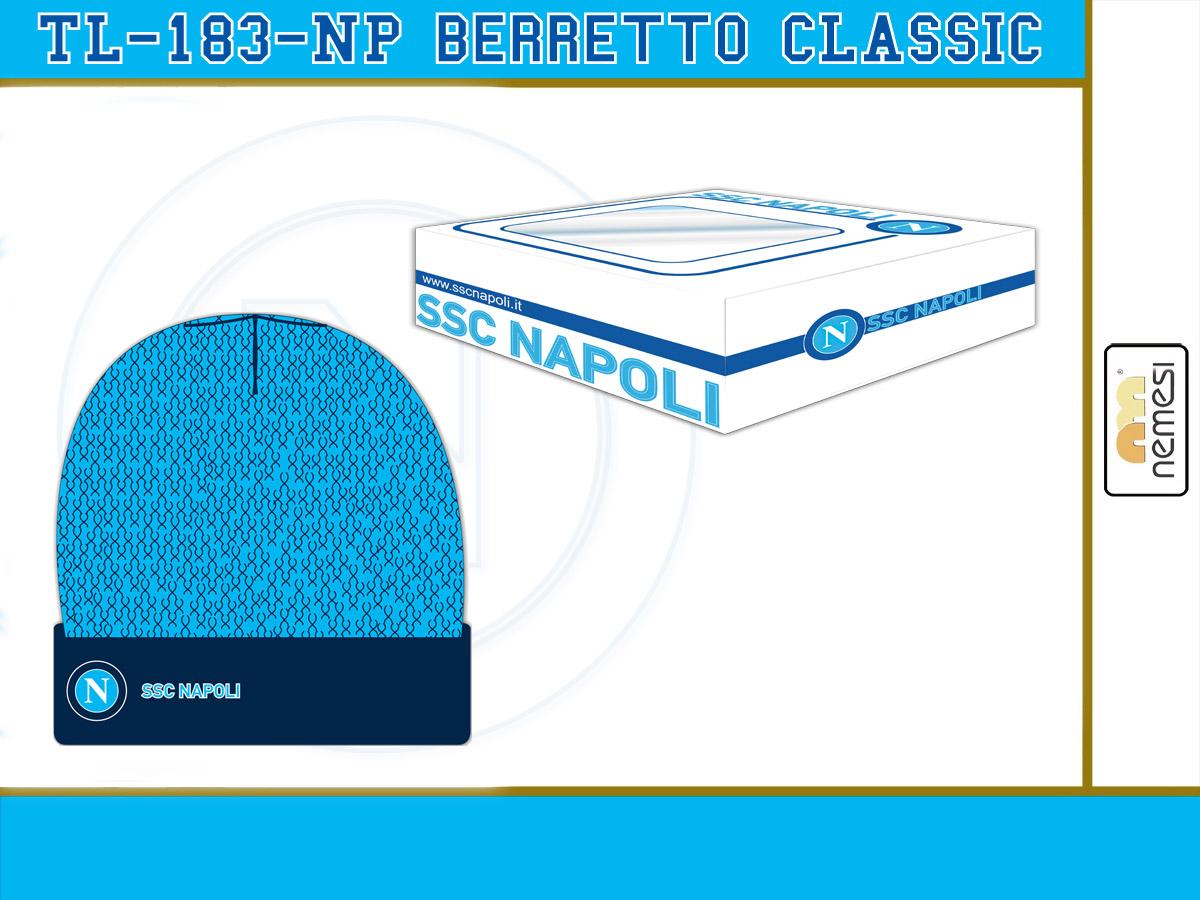 NAPOLI_TL183NP