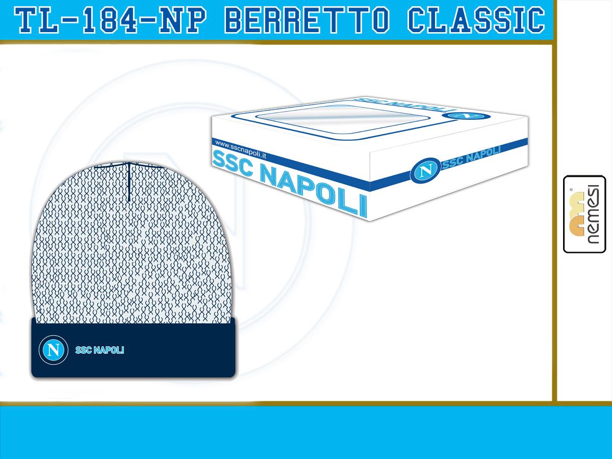 NAPOLI_TL184NP