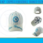 NAPOLI_TL216NP