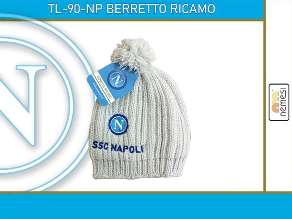 NAPOLI_TL90NP