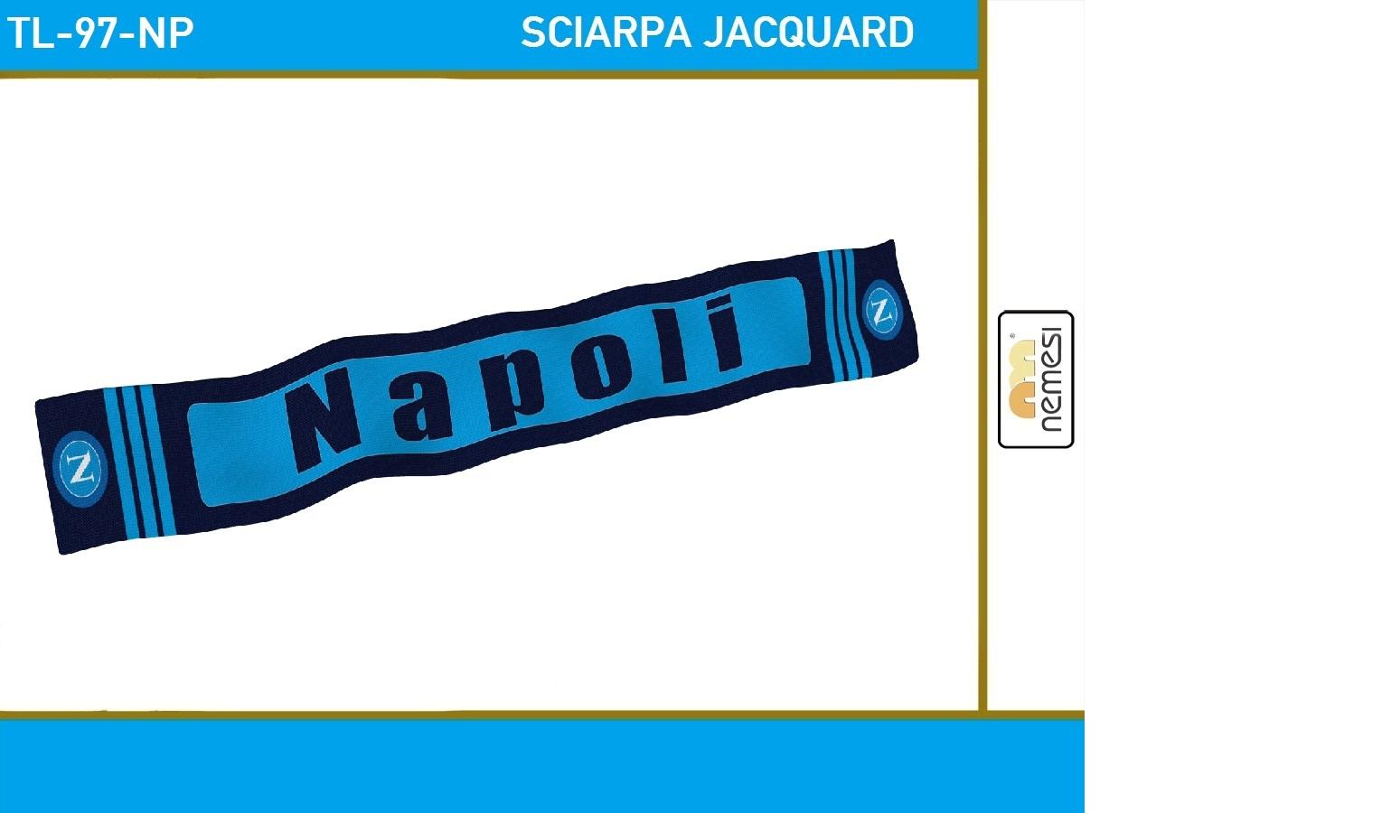 NAPOLI_TL97NP