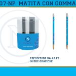 NAPOLI_TP07NP