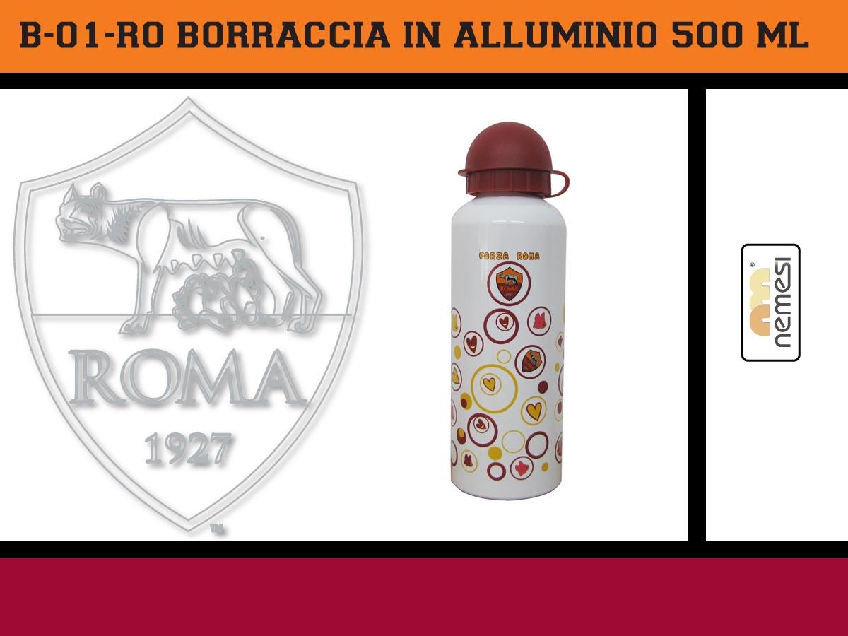ROMA_B01RO
