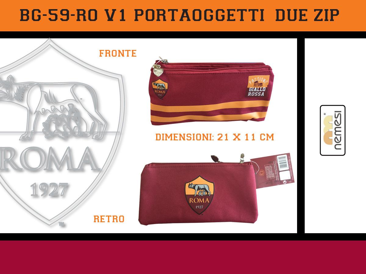 ROMA_BG59RO-V1