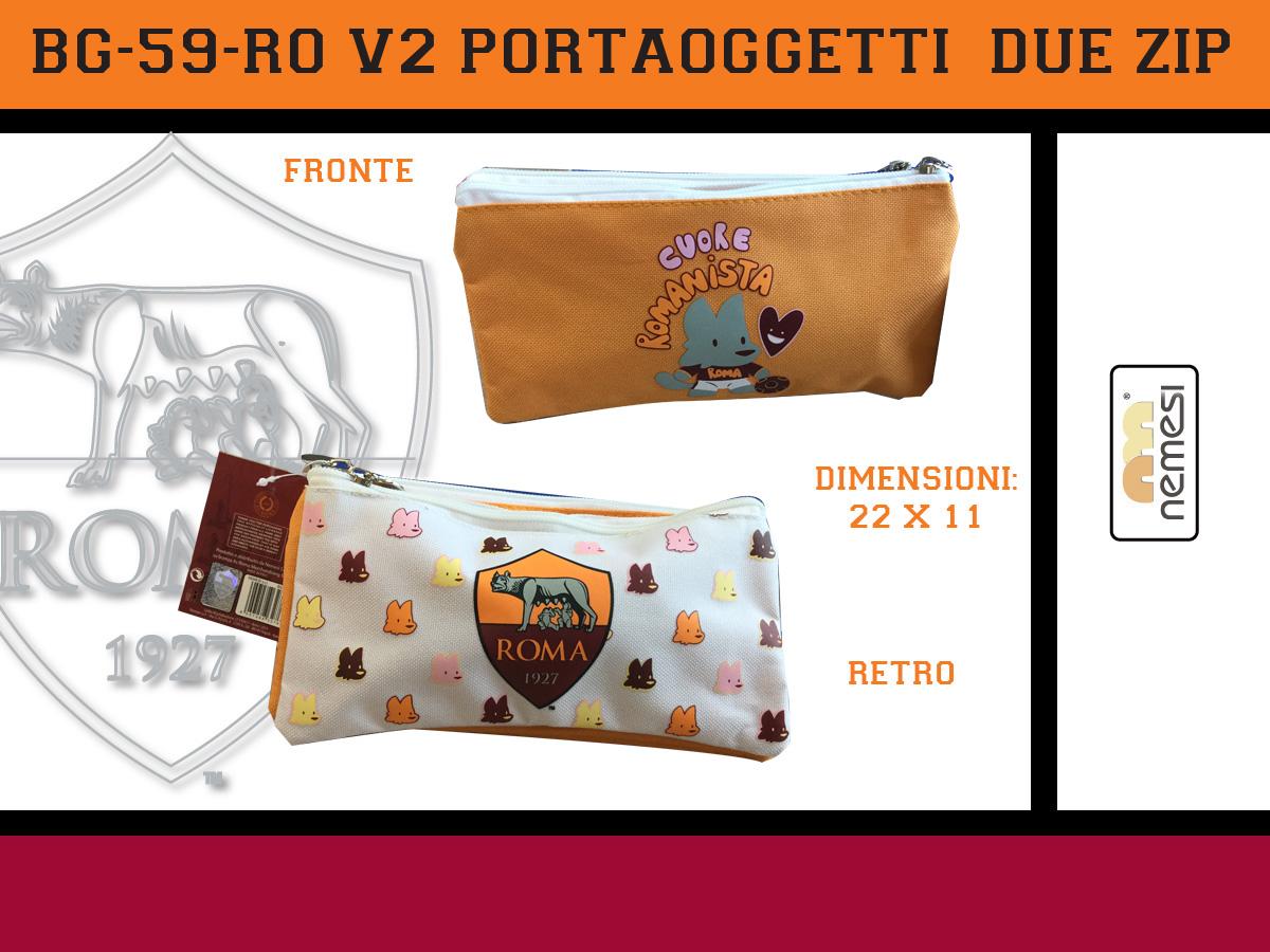 ROMA_BG59RO-V2