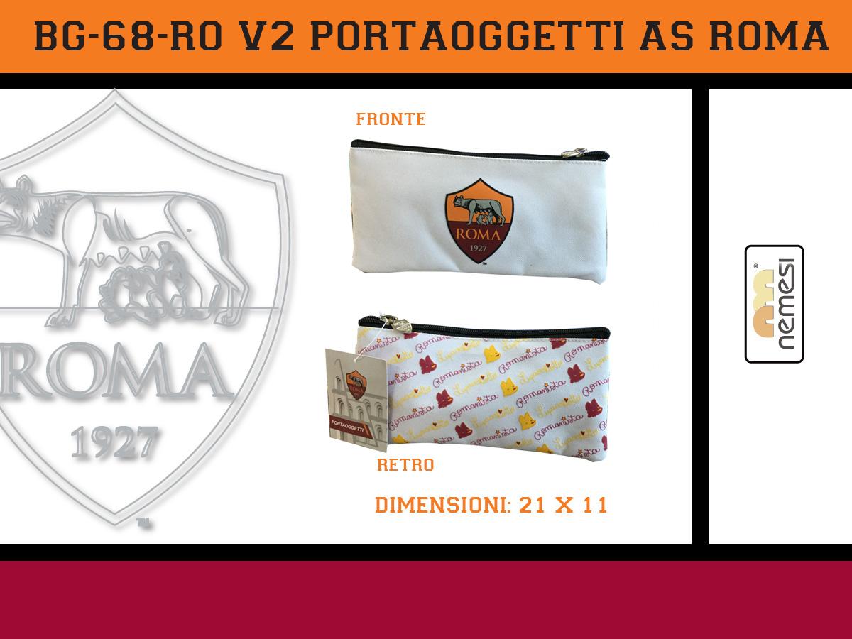 ROMA_BG68RO-V2
