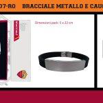 ROMA_BRC07RO