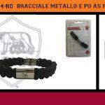 ROMA_BRC14RO