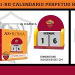 ROMA_CP01RO