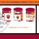 ROMA_HM23RO