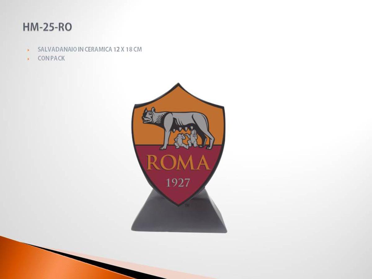 ROMA_HM25RO
