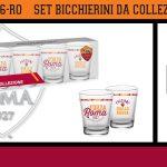 ROMA_MC26RO