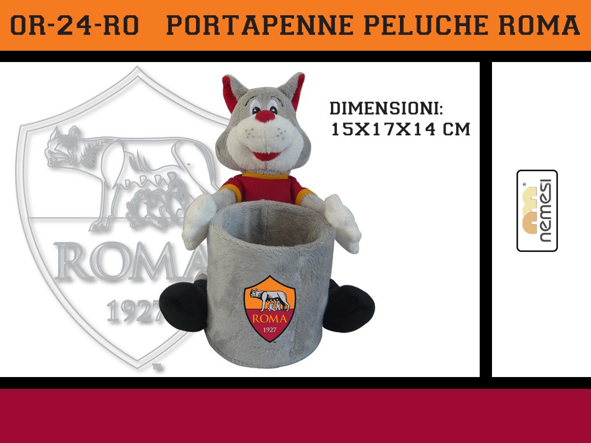 ROMA_OR24RO