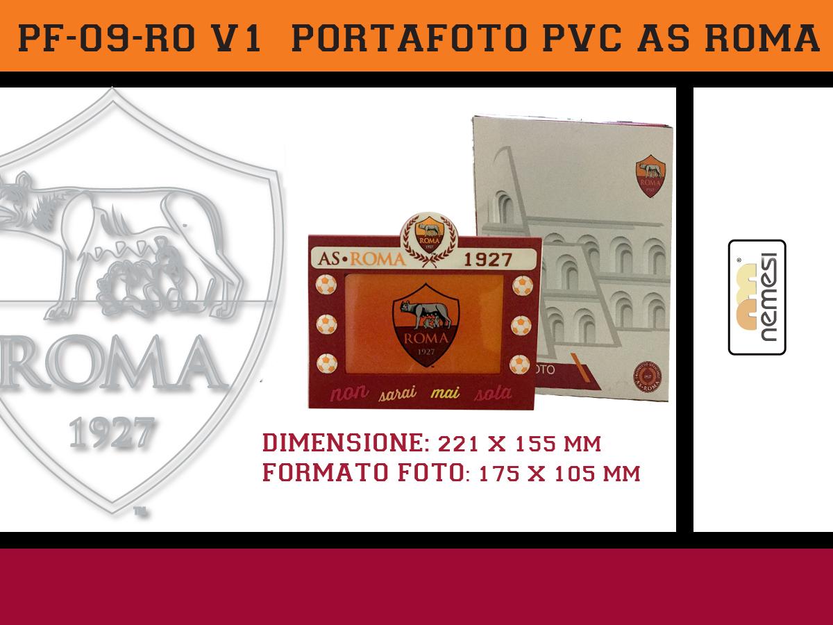 ROMA_PF09RO-V1