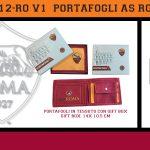 ROMA_PG12RO-V1