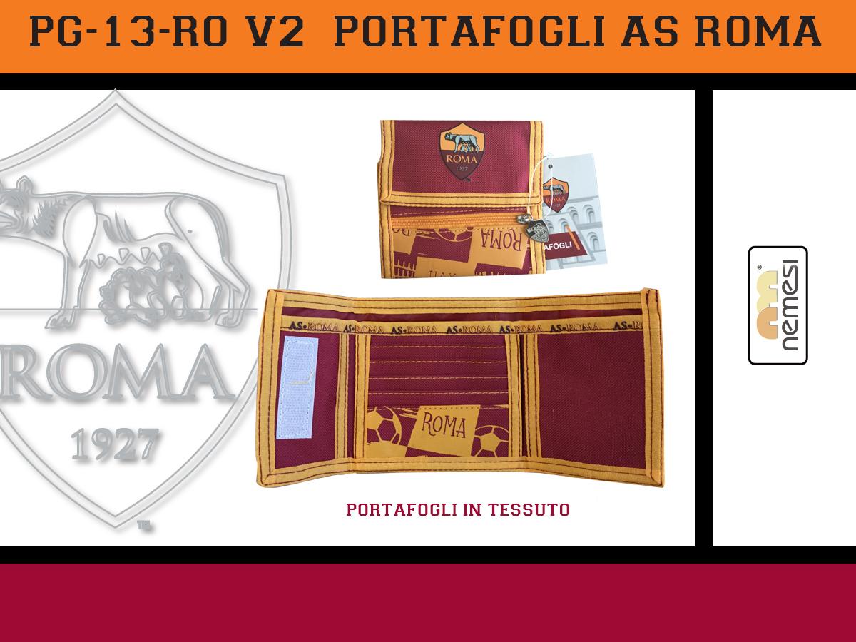 ROMA_PG13RO-V2