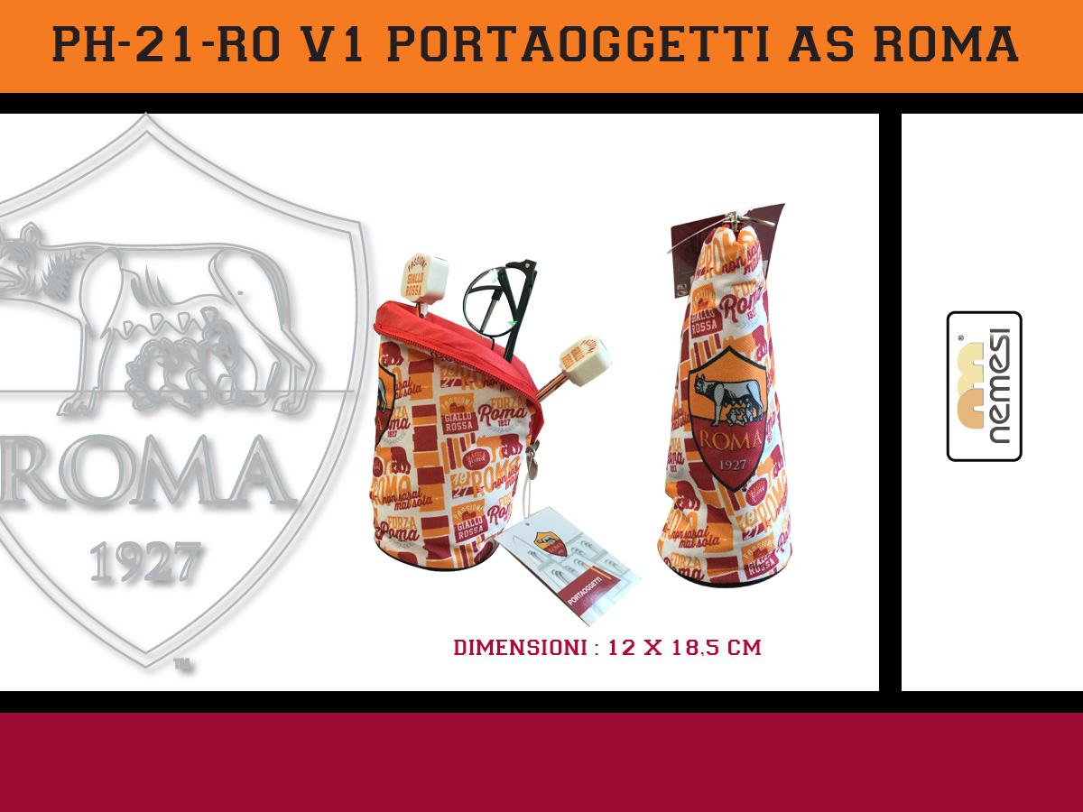 ROMA_PH21RO-V1