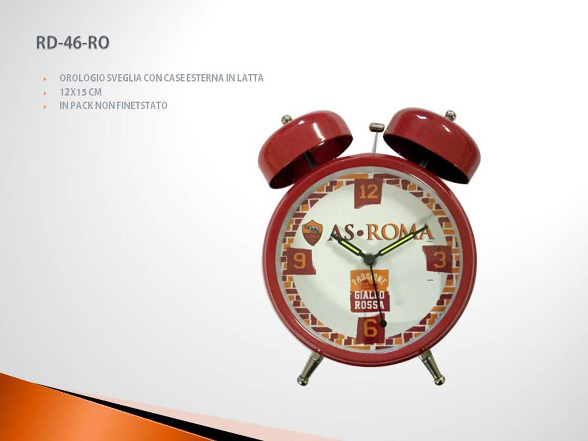 ROMA_RD46RO-V1