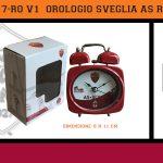 ROMA_RD47RO-V1
