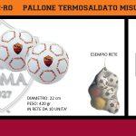 ROMA_SB02RO